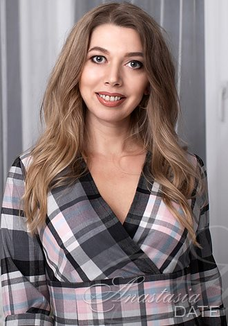 Gorgeous single women: Tatyana from Bender, Russian lady relationship